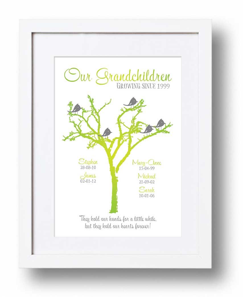 Grandchildren_Tree