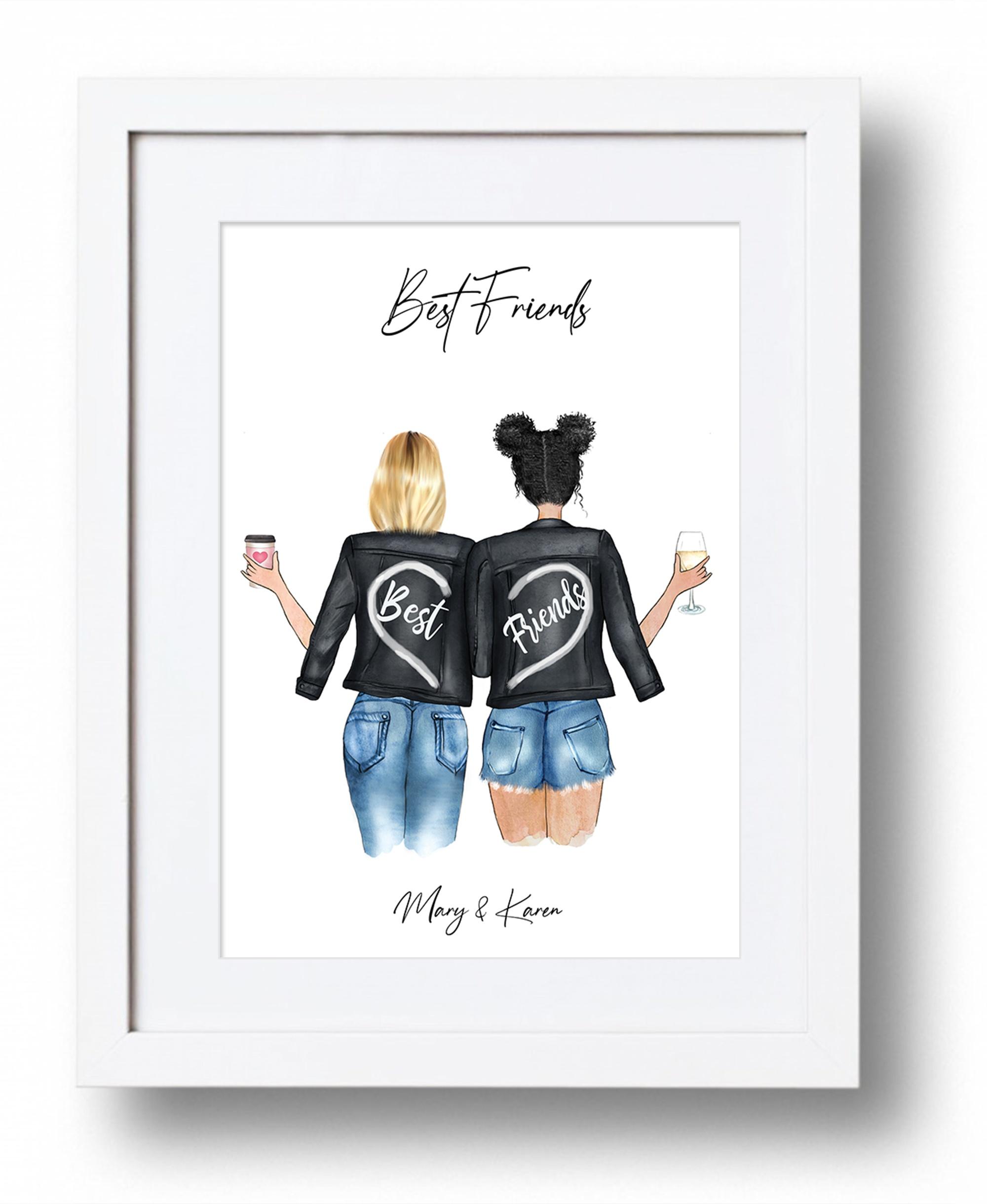 Best_Friends