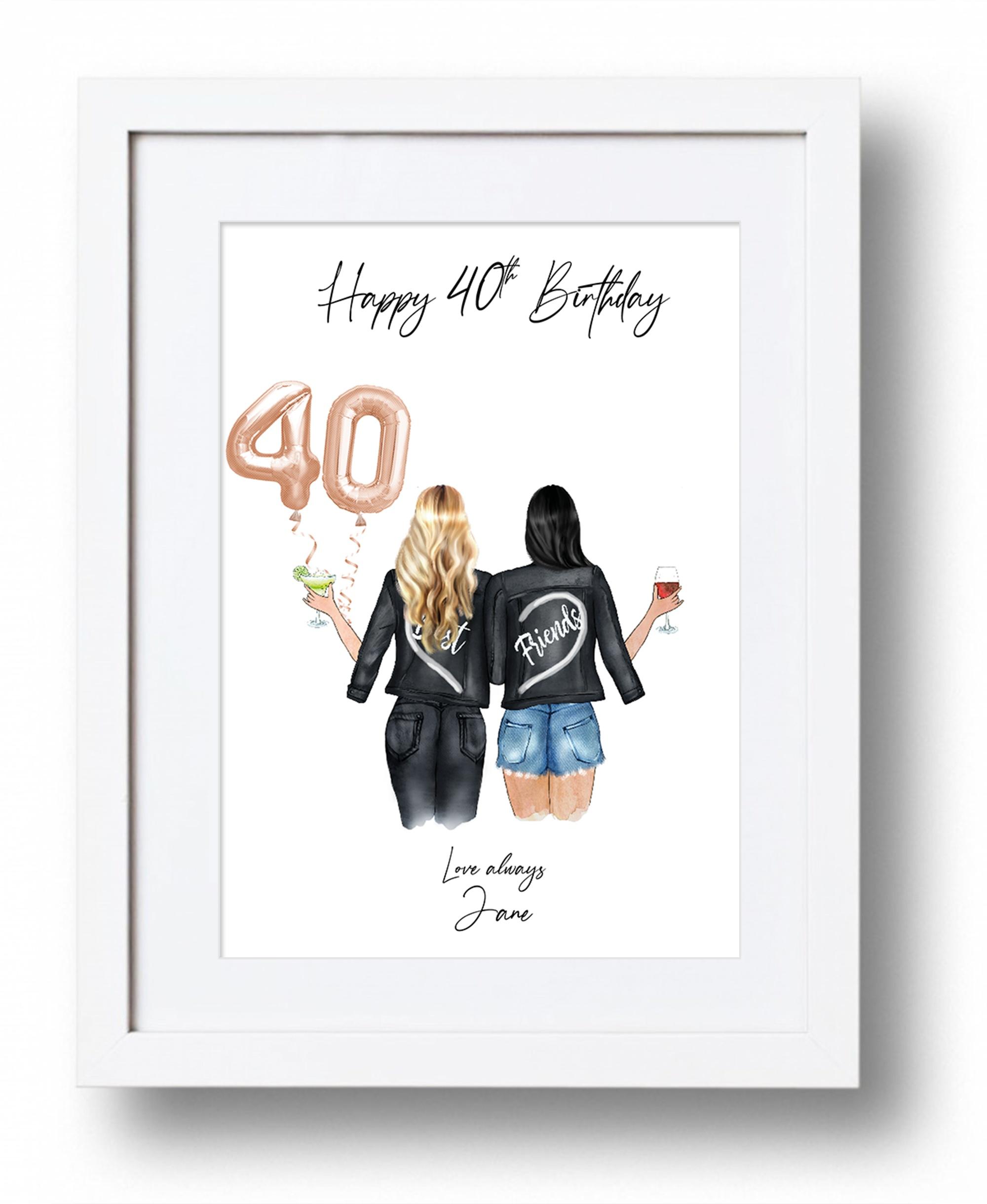 Best_Friends_Birthday