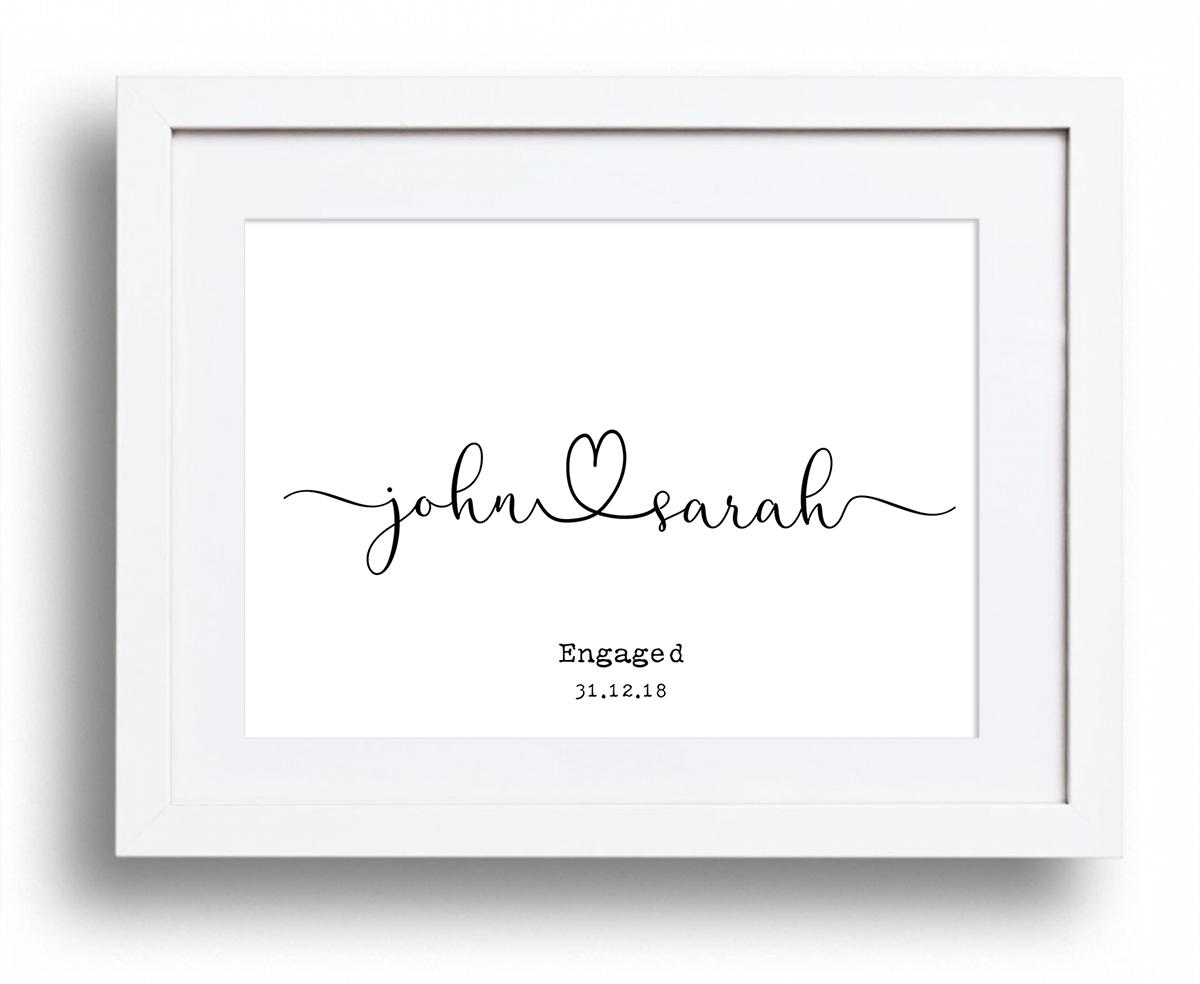 Engagement_Names_Print