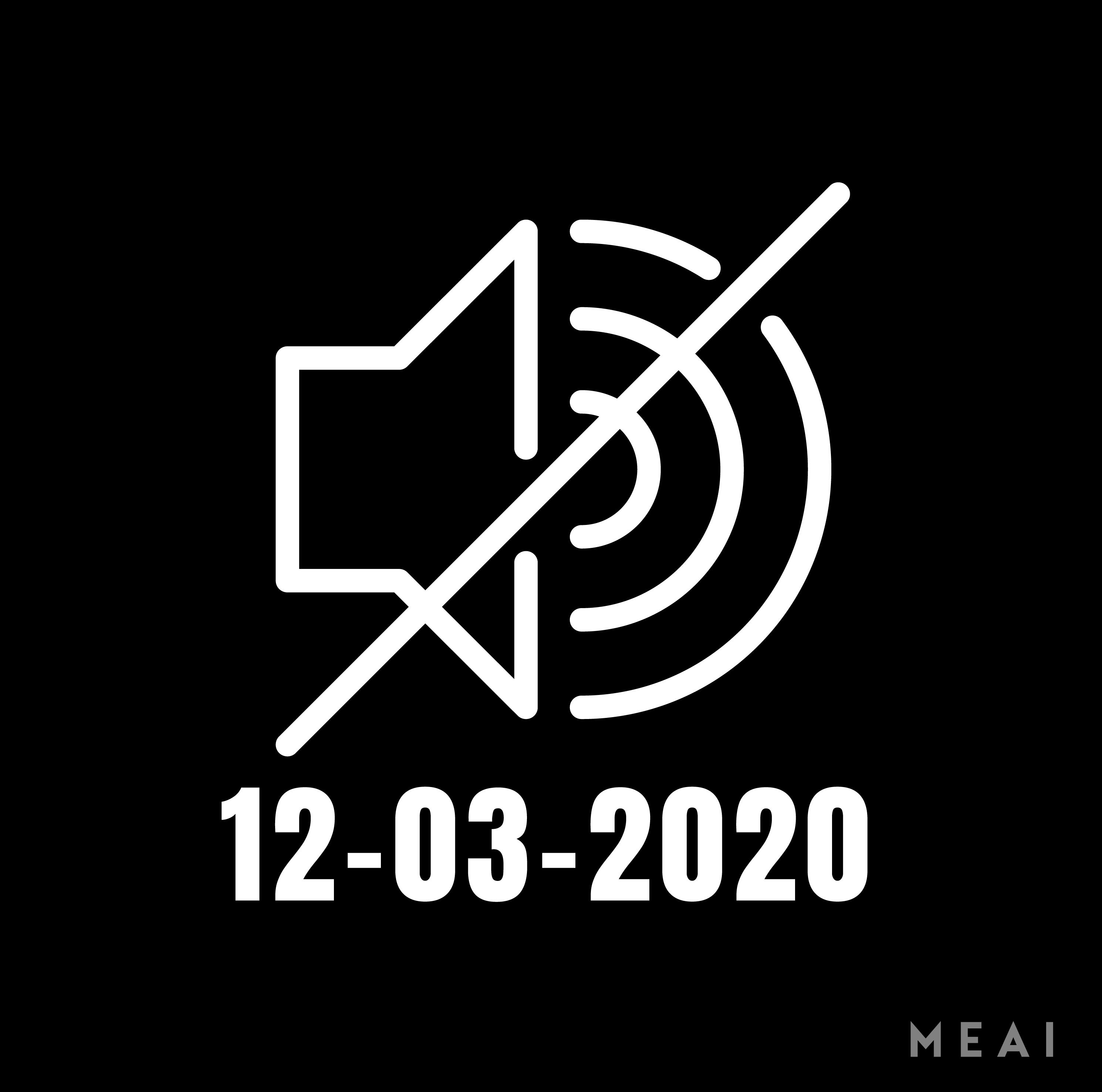 MEAI_Mute