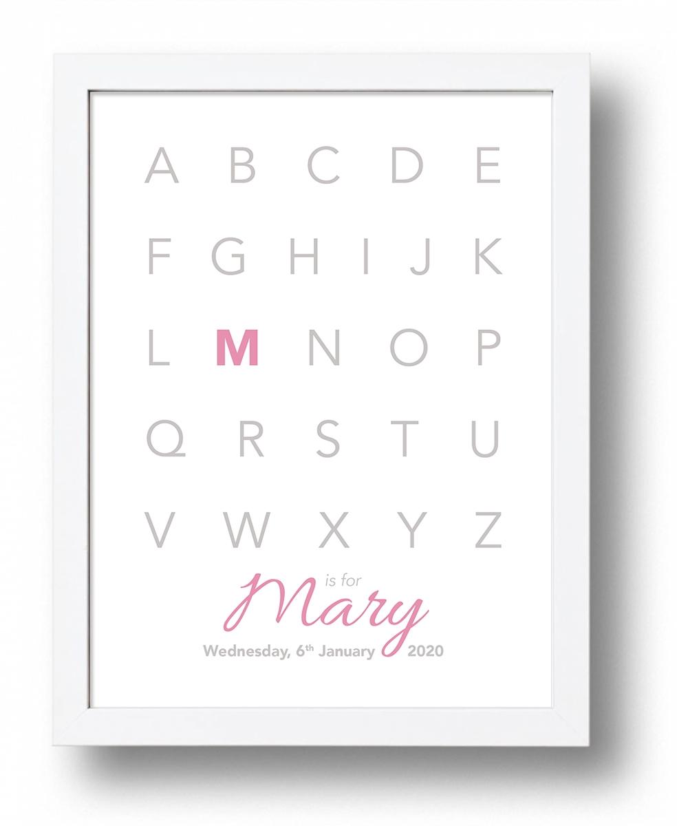 Girls_Alphabet_Frame_Small
